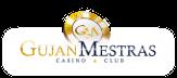 Casino de Gujan Mestras