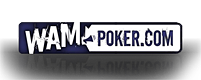 wam poker